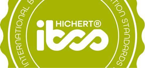 Zertifikat IBCS Consultant