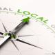 Sind lokale Reporting-Lösungen sinnvoll? Blogbeitrag auf chartisan.com