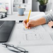 So gelingt ein effizientes Dashboard I Blogbeitrag auf chartisan.com